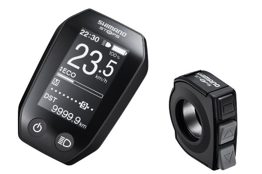 shimano_steps_automatic_shifting_computer-head_shifter_sc-e6010_sw-e6000.jpg