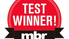 mbr-test-winner-logo(sml).jpg