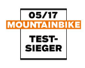 mountainbike-test-sieger(test-winner)-sml.png